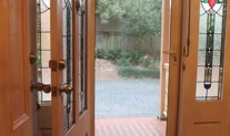 stainless-steel-mesh-door-002[1]