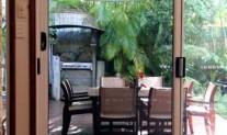stainless-steel-mesh-door-5545[1]