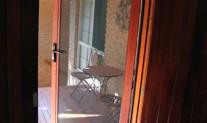 stainless-steel-mesh-door-5558[1]