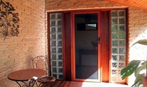 stainless-steel-mesh-door-5560[1]