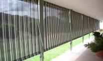 verandah awnings 150